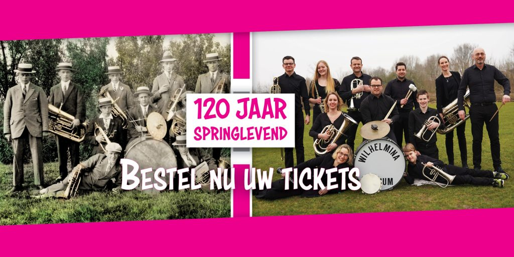 tickets-120springlevend_big